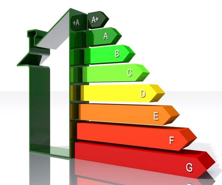 Cómo planificar el ahorro energético