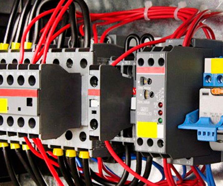 La importancia de revisar el sistema eléctrico de los barcos