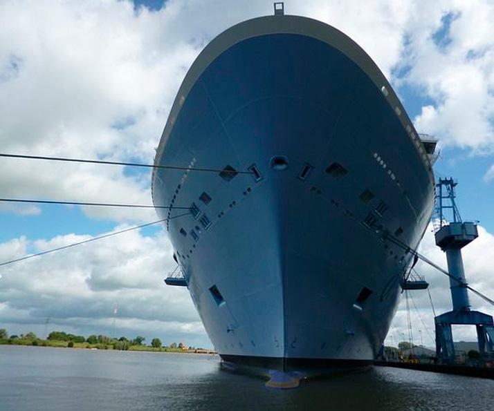 Importancia del mantenimiento eléctrico en embarcaciones