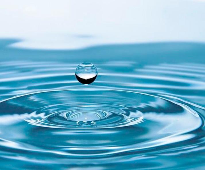 ¿Cuáles son los diferentes tipos de bombas de agua?